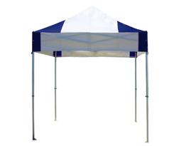 Pro telte